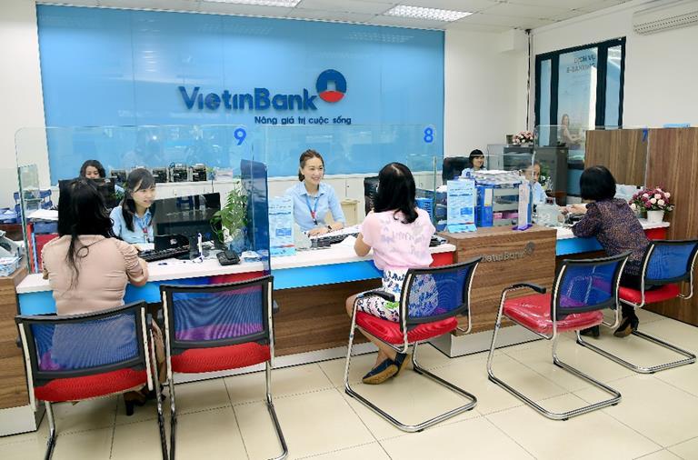 Ông Lê Đức Thọ - Chủ tịch HĐQT VietinBank cho biết: Đến hết tháng 10/2020, VietinBank đã chủ động tất toán được toàn bộ trái phiếu đặc biệt tại VAMC và không còn dư trái phiếu đặc biệt tại VAMC.