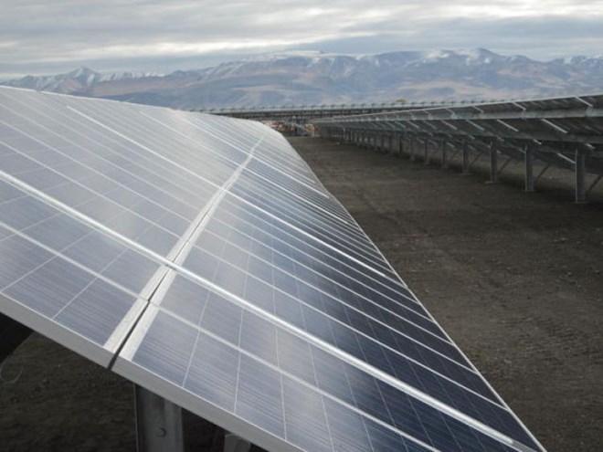 Nguồn: Enel Green Power.
