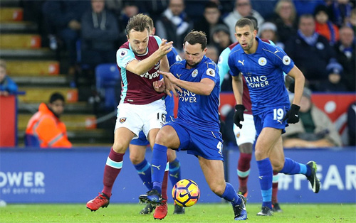 leicester-tim-lai-chien-thang-ngay-cuoi-nam-2016-1