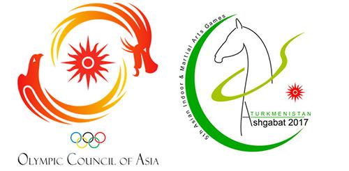 AIMAG là giải đấu thể thao tầm cỡ châu lục.