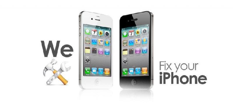 Apple bác dự luật cho phép bên thứ ba tự sửa iPhone