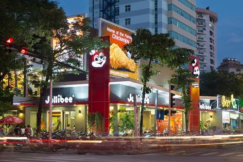 nuoc-mam-truyen-thong-vao-nha-hang-fast-food