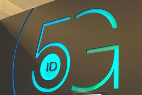Công nghệ mạng 5G sẽ thay đổi thế giới ra sao? - ảnh 2