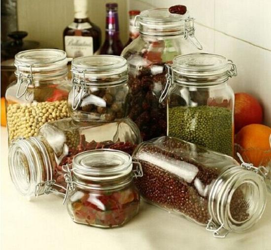 Cách bảo quản hạt giống rau 1