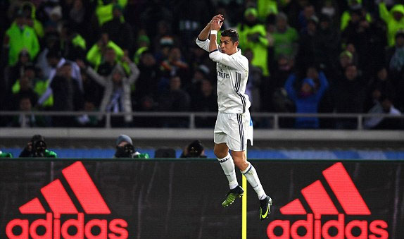 ronaldo-lap-hat-trick-real-gianh-fifa-club-world-cup-page-2-1