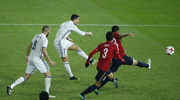 ronaldo-lap-hat-trick-real-gianh-fifa-club-world-cup-page-2