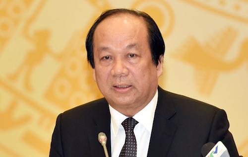 chinh-phu-mo-kenh-truc-tuyen-nhan-phan-anh-cua-nguoi-dan
