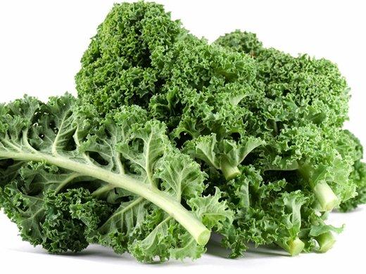 rau cải, cải bó xôi, bổ sung canxi, sữa tươi